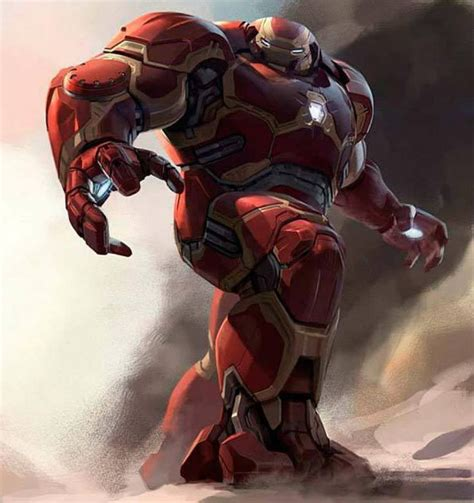 art 93 fracc xix lisr los vengadores 3 161 la armadura de iron man hulkbuster