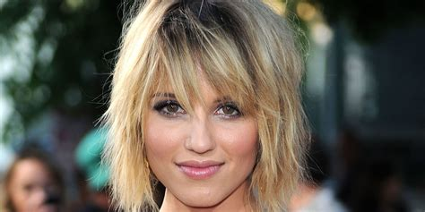 hairstyle to hide grey roots best haircuts to hide gray roots top 25 ideas about hair