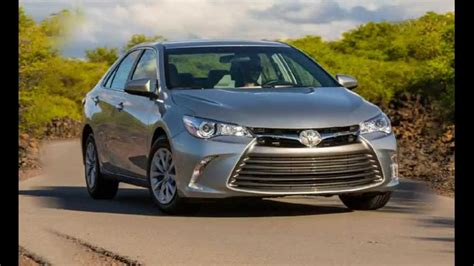 Toyota Camry Le 2015 Price Toyota Camry Le 2015 Reviews Prices Ratings With