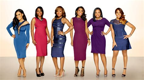 married to medicine watch tv shows online at xfinity tv where to watch married to medicine season 5 online in