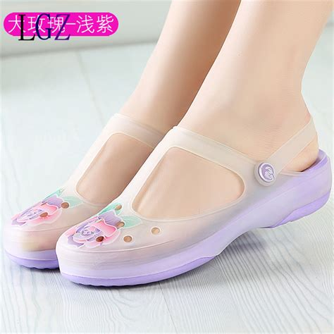 chagne colored flower shoes aliexpress buy 2017 new style summer change