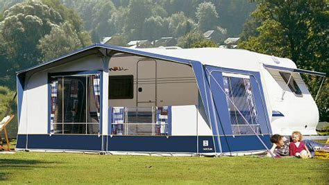 Walker Awning by Walker Caravan Awnings Rainwear