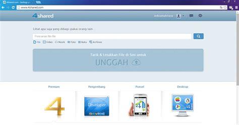 free download mp3 armada berdoalah untuk semua cara download file di 4shared com graphic design by tara