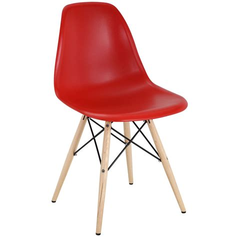 eames replica chair eames style dining chairs eames molded plastic chair replica