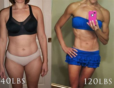 Glodok Lb By A D Bird 120 lbs on dietitian near me 74 kg to lbs and