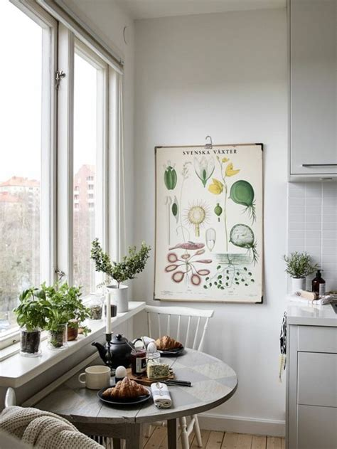 kitchen window sill decorating ideas decoration 57 ideas as you discover the potential of