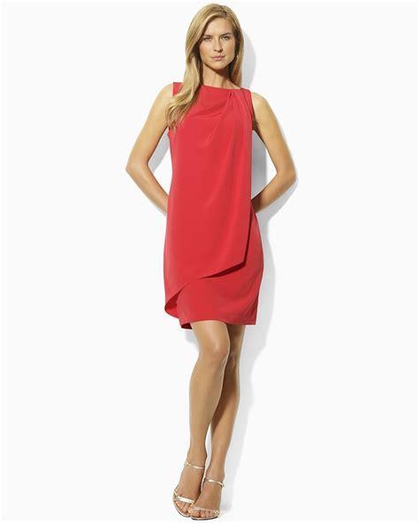 Best 25  Hide belly ideas on Pinterest   Dress to hide