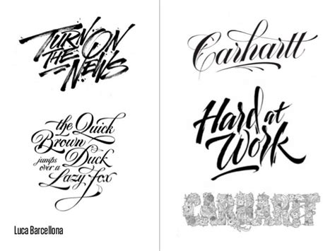 beautiful images of letters hand ink a long tradition of beautiful letters