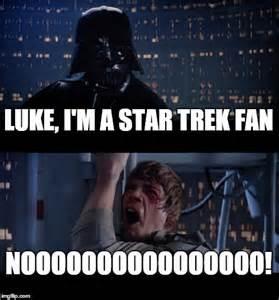 Meme Star Wars - swc star wars meme thread page 238 jedi council forums