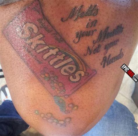tattoo fail dog tattoo fails dog house empire