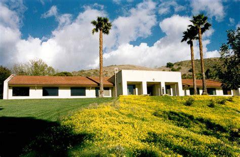 Hooper Detox Stabilization Center Visitation by The Vista Difference At Vista Mar In Ventura