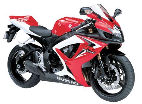 Suzuki Gsx Bike Suzuki R Gsx Motorcycle Bike Png Image Pngpix