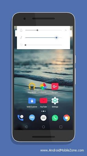 free download themes for android tablet apk substratum outline theme apk v9 3 patched android