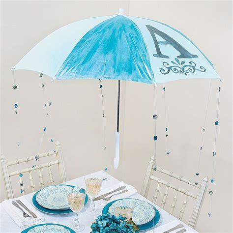 Baby Shower Umbrellas by 25 Best Umbrella Decorations Ideas On Bridal