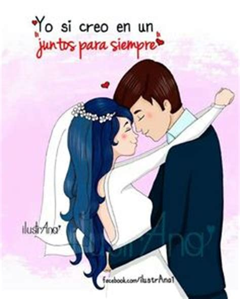 imagenes de amor para un esposo 1000 images about amor on pinterest te amo tes and dios