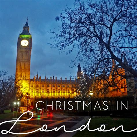 images of christmas in london things to do in london for christmas archives sara sees