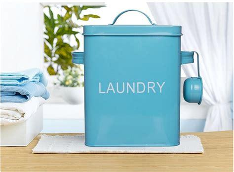 laundry room detergent storage best 20 laundry soap container ideas on soap dispenser ideas laundry detergent