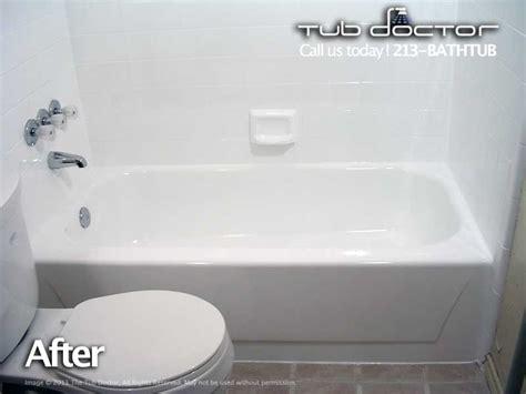 bathtub reglazing orange county bathtub reglazing orange county 28 images orange