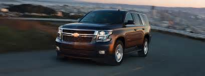 chevrolet suburban recall for airbags autos post
