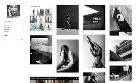 themes themaxdavis tumblr max davis themes list