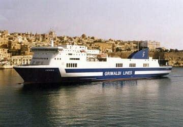 lines porto torres barcellona barcelone porto torres billets de ferry comparez les
