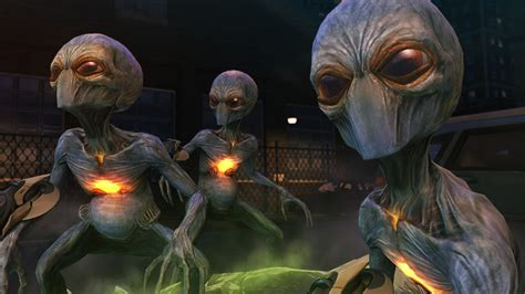 xcom hairstyles looking for mac strategy games check out this roundup