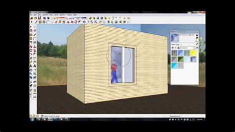 google sketchup layout free download for mac google sketchup version 7 mac