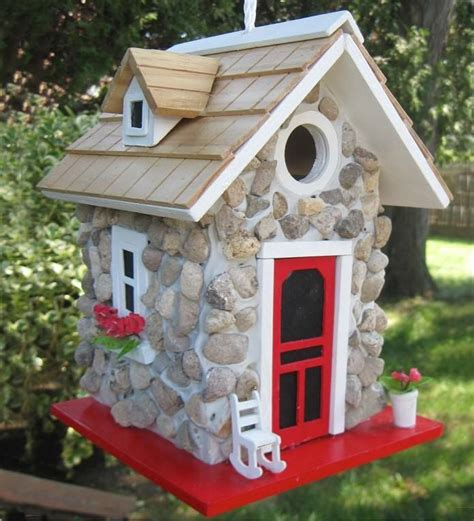 cute bird houses designs 40 awesome backyard birdhouse designs