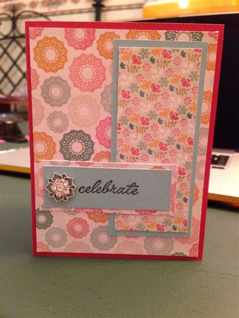 Handmade Congratulations Card Ideas - handmade congratulations card card ideas