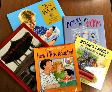 the adopted kid books children s books about adoption