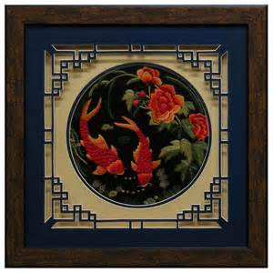 Asian Wall Decor by Chinoiserie And Asian Wall Decor From Chinafurnitureonline