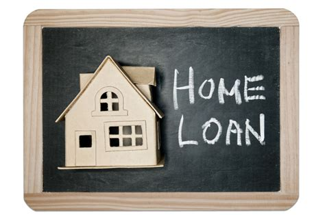 loans on houses home loans an easy to follow guide to help you make the
