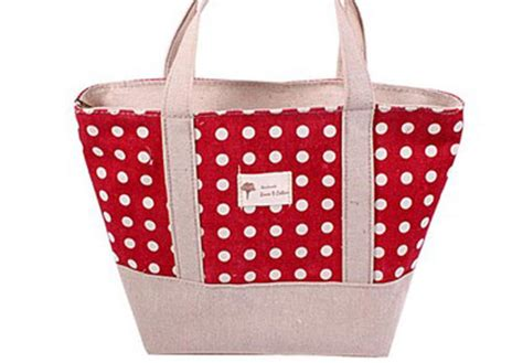 Tas Tottebag 5 jenis tas wanita dan harganya yang memiliki model elagan