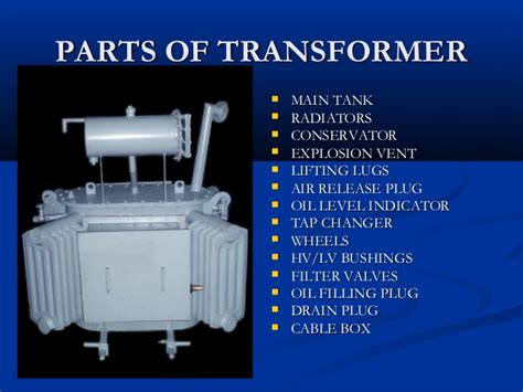 transformer impedance as per is 2026 testing maintenance protection