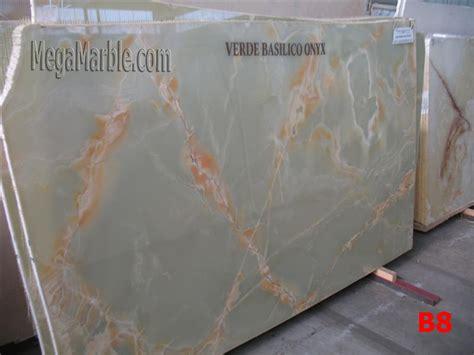 onyx countertop slabs granite countertops