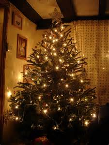 sams christmas tree their tree is nice by mrlerone