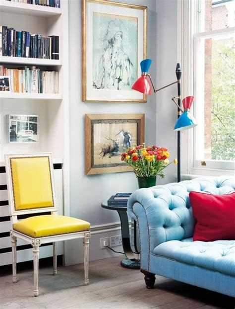 colorful interiors m a m a g o k a interiors english version colorful