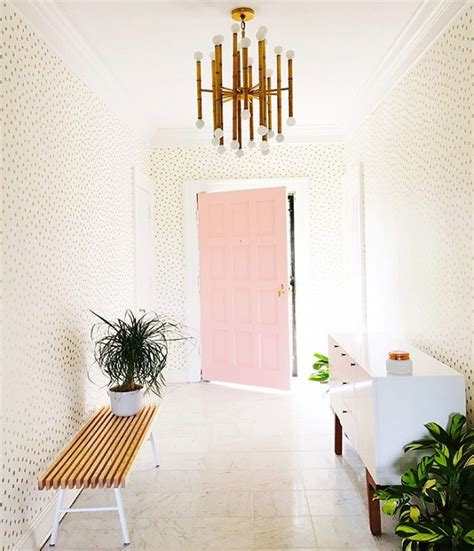 how to decorate a front room 5 ways to decorate a narrow hallway shoproomideas