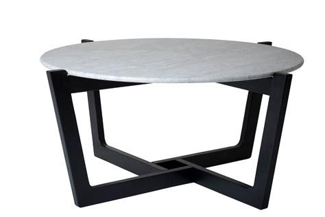 west elm etched granite coffee table 100 west elm etched granite coffee table walnut
