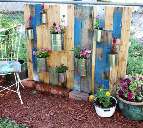 Diy Vertical Garden Ideas 37 Creative Diy Garden Ideas Ultimate Home Ideas