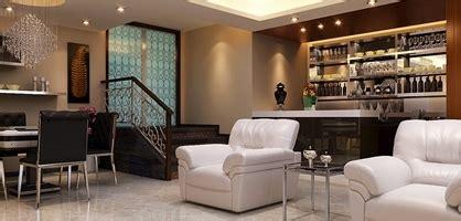 living room decorating interior design ideas living room remodeling decorating tips