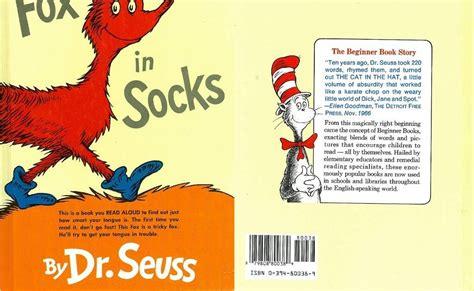 libro dr seuss qu lejos la coru 241 a kids libros en ingl 233 s con juegos de palabras de dr seuss