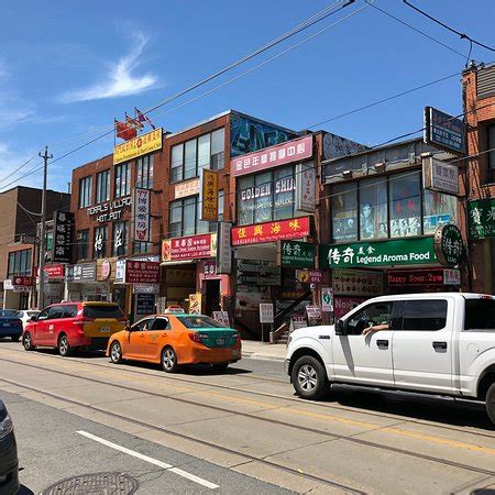 chinatown (toronto) all you need to know before you go