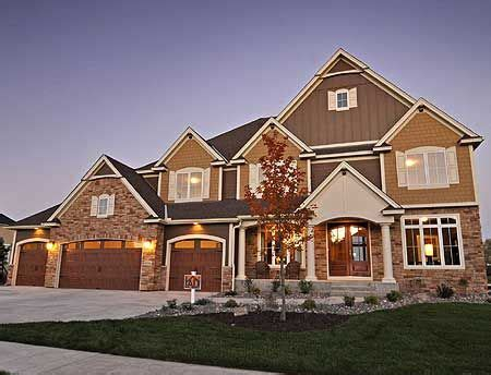 big beautiful houses on pinterest collection big cute houses photos home remodeling
