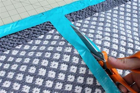 Faire Ses Coussins by Fabriquer Ses Coussins Soi M 234 Me Bricobistro