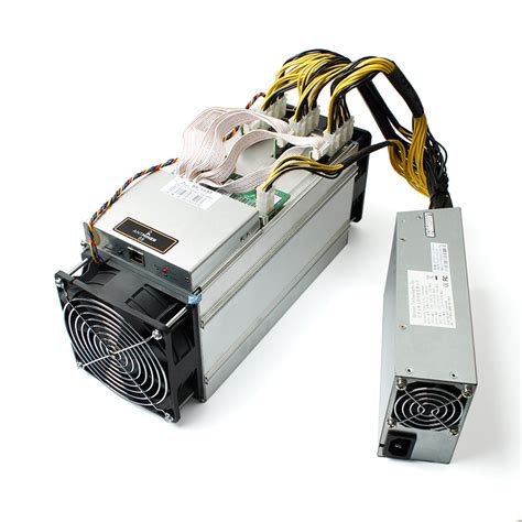 Antminer Router Bitmain Asic Miner 2017 fast delivery new asic chip mining machine antminer