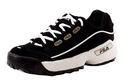 mens fila sneakers fila s hometown athletic walking sneakers shoes