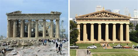 the real of the parthenon 21st century essays books parthenon history essay