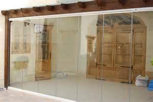 Frameless Glass Doors Uk Frameless Glass Doors Glass Curtains Frameless Bifold Doors