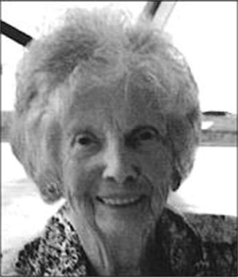 genevieve budd obituary enfield ct hartford courant